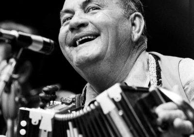 1974 Philip Gould Nathan Plays Tribute De Cajun Music 1974 Bw