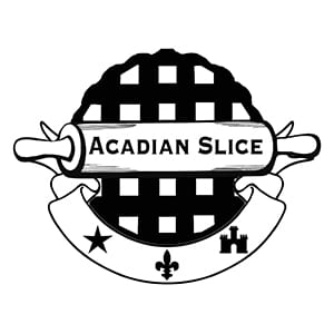 Acadia Slice
