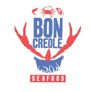 Bon Creole Seafood