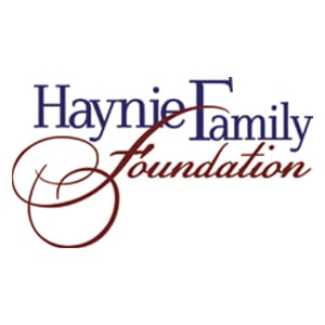 Haynie Family Foundation