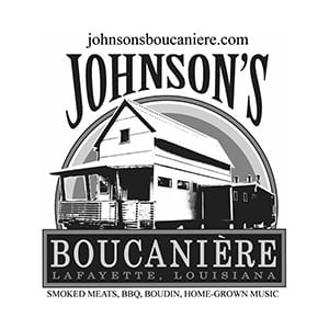 Johnsons Boucaniere