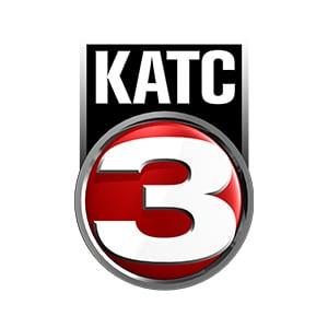 KATC TV-3