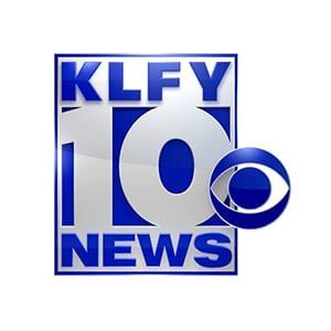 KLFY TV-10