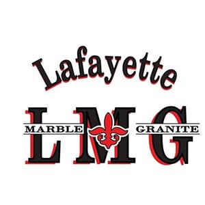 Lafayette Marble & Granite