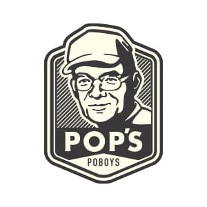 Pops Poboys