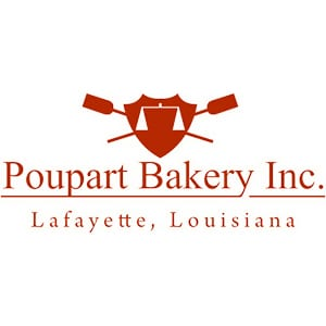 Poupart Bakery
