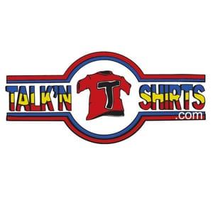Talk'n T Shirts